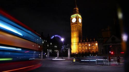 londyn 010b